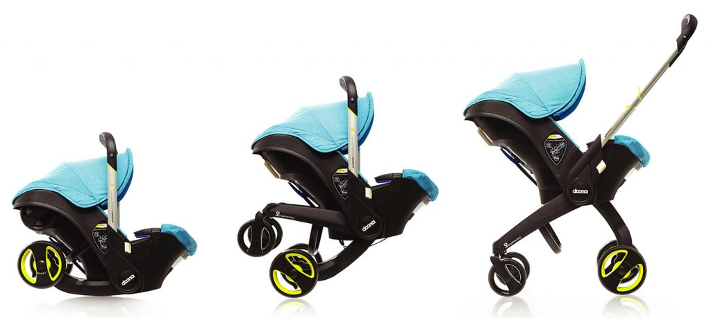 The Best Stroller Car Seat Combo Of 2020 Mommy Tea Room