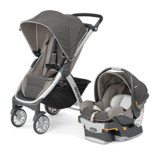 Stroller Car Seat Combo Black Friday Cyber Monday 2018