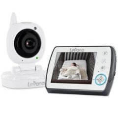 "Levana-Ayden-3.5""-Digital-Video-Baby-Monitor-300x300"