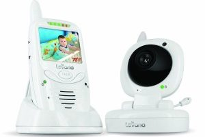 Levana-Jena-Digital-Baby-Video-with-8-hour-Rechargeable-Battery-300x300