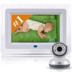 Safe-Baby-Tech-Video-Baby-Monitor-300x300