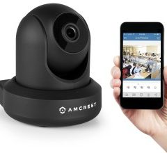 The-Amcrest-ProHD-1080P-WiFi-Wireless-IP-Security-Baby-Monitor-300x220