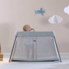 Best Travel Crib 2018