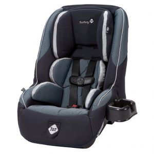 Safety 1st Guide 65 Convertibel Car Seat