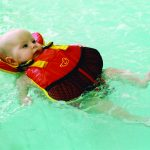 The Best Life Jackets for Babies & Toddlers 2017
