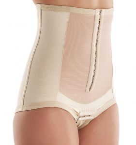 Bellefit Girdle for C Section