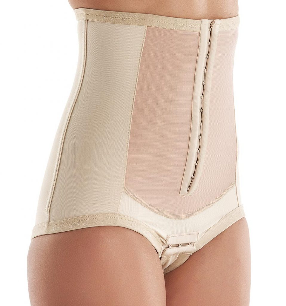 f8f1aa823e4 Choosing The Best Postpartum Girdle – 2019 Review - Mommy Tea Room