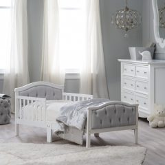 10 Best Toddler Beds of 2018