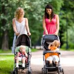 The Best Lightweight Strollers of 2018