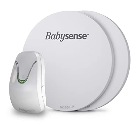 Babysense 7 Movement Monitor